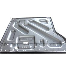 Estampage de pièces en tôle / métal / pièces d'estampage en métal (C51)