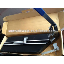 Packing Cutter Machine