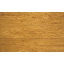 Household 8.3mm E0 Embossed Oak Waterproof Laminated Flooring
