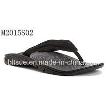 Flip Flops de style nouveau en été