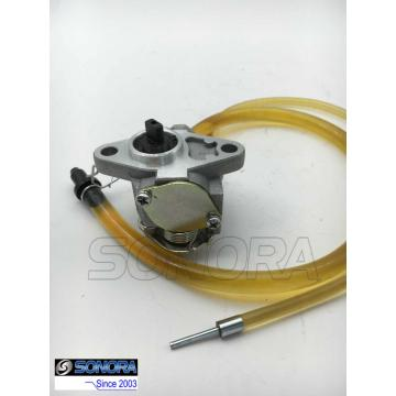 Minarelli am6 oil pump assy