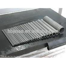 ASTM A53 GrB Tuberías de acero al carbono sin soldadura y tubos