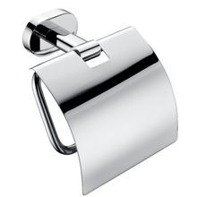 Guest Stainless Paper Holder for famliy