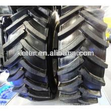 Haida Tire 225 / 35zr20 Alta Qualidade Melhor Distribuidor