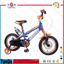 Fashion Baby Bikes Boys Girls Cycle Children Bicycle Kids Bikes