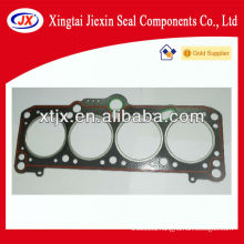 China cheap cylinder gasket head factory