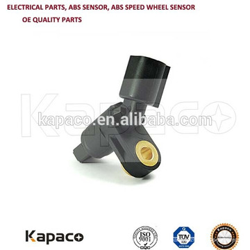 Avant droite VW Capteur de vitesse de la roue ABS 1J0927804 1H0927808 Pour Volkswagen Jetta Passat Audi TT Quattro 95-06