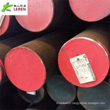 Ck35 Steel /S45c Round Steel Bar