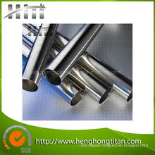 ASTM A312 Stainless Steel Pipe for Heat Exchanger