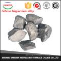 Горячая Продажа Китай цены на ferro сплав магния кремния