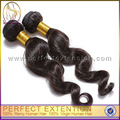 High Quality Unprocessed Virgin Body Wave Brazillian Hair