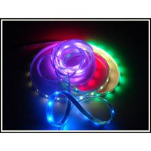 Bande de chasse LED 5V DMX512 5050