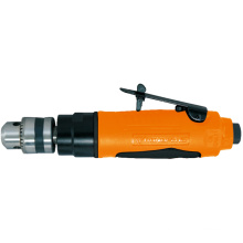 Rongpeng RP17111 Neues Produkt Air Tools Air Straight Drill