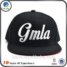 custom made snapback hats wholesale
