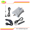 cell phone signal 3g antenna mobile booster