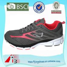 lightweight trail running sport shoes women