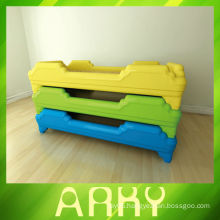 NEW Cheap Price child bed