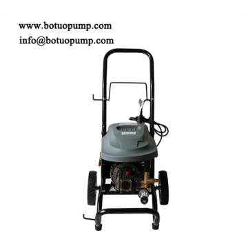 cheap high pressure washer