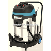 Big capacity vacuum cleaner BJ141-2000W