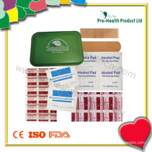 Pocket First Aid Kit (PH050)