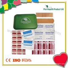 Комплект первой медицинской помощи (PH050)