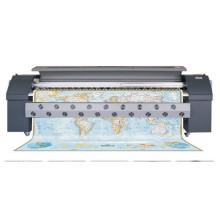 Sanyi 3.2 m FY-3208G digital Solvent Printer