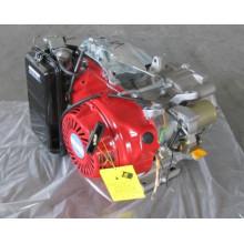 Gx420 15HP (190F) Honda Half Small бензиновый двигатель