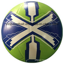 Toys Ball for Promotion Gift