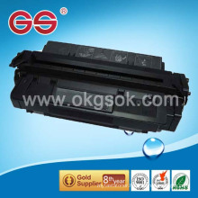 BK toner cartridge EP32 for HP2100N/2200DN/2100/2200 CANON LBP-470 LBP-1000 LBP1310