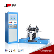 Special Motor Balancing Machine (PHQ-300)