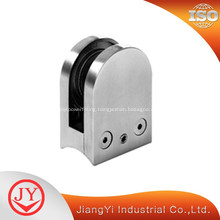 Stainless Steel Glass Clamp For Glass Balustrade