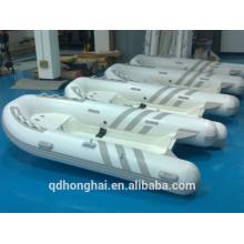 Barco inflável RIB390
