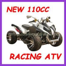 NUEVO 50cc / 110CC RACING ATV con solo cilindro, 4 tiempos (MC-327)