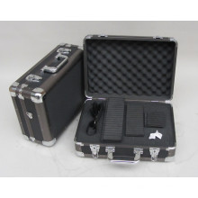 Aluminum Rolling Tool Boxes