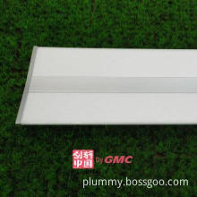 LED Panel Light Suppliers  800*300 40W 50W