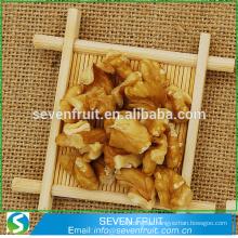 Boa qualidade nozes descascadas noz de frutas secas para fornecimento de OEM