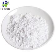Injection Grade Hyaluronic Acid Tissue Filler Material