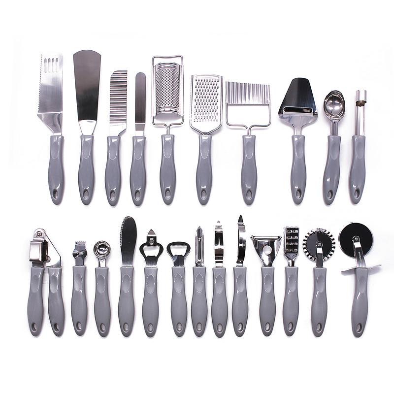 Kitchen Gadgets Set