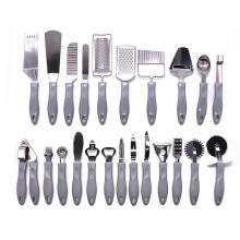 stainless steel kitchen gadgets best