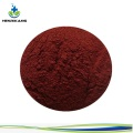 Buy oral solution Grape Seed Extract powder