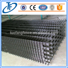Alibaba China supplier welded wire mesh / welded mesh galvanized wire mesh gabion