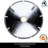 Electroplated Cutting/Grinding Blade/Diamond Saw Blade