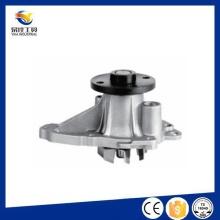 Système de refroidissement de haute qualité Pompe à eau automatique
