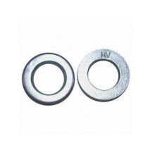 DIN6916 Flat Washer/ Plain Washer