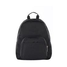 Kids Backpack Preschool Boys Girls Toddler School Bags