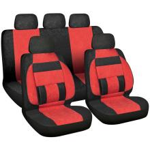 Car interior accessories luxury full set car seats covers