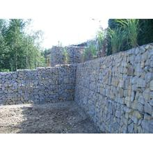 welded+gabion+retaining+wall+wire+meshs
