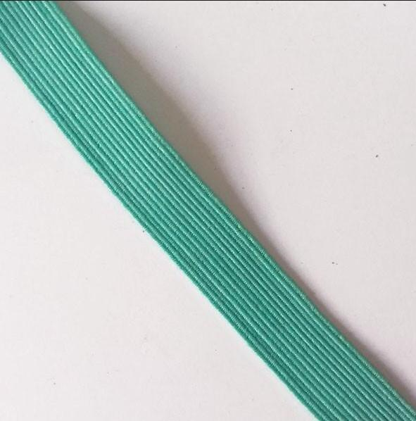 25mm Knitted Elastics
