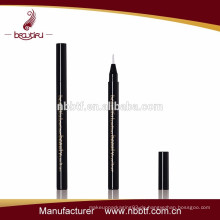 AD8-1, 2015 Anti-smudge Liquid Eyeliner Pen Qualität Wahl