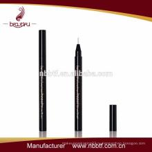 AD8-1, 2015 Выбор жидкой карандаши для глаз с автоматическим смазыванием